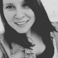 Анна, 22 года, Дева, Москва