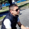 Сергей, 27, г.Бровары