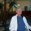 Nikolay, 50, Semiluki