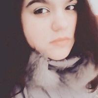 Ира, 19 лет, Близнецы, Москва