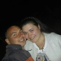 Василий, 34 года, Стрелец, Киев