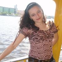 Елена, 41 год, Рыбы, Пермь