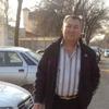 Руслан, 58, г.Пятигорск