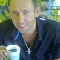 Алексей, 43 года, Лев, Краснодар