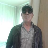 Mehman, 58 лет, Скорпион, Нижний Новгород