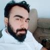 rohit, 31, г.Пандхарпур