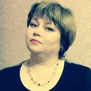 ✰♡✰ Татьяна 45 Барнаул