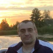 Сергей 43 Липецк
