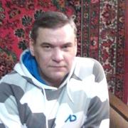 Сергей 56 Екатеринбург