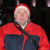 юра, 46, г.Киев