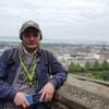 Фома, 32, г.Раменское