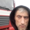 Aleksey, 45, Yelets