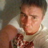 Seducer Tempter, 33, г.Нижний Новгород