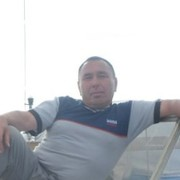 Анатолий 62 Пермь