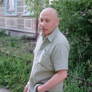 Александр 30 Чебаркуль