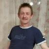 владимир, 59, г.Колпино