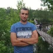 Андрій 34 года (Козерог) Решетиловка