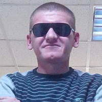 Игорь, 36 лет, Скорпион, Димитровград