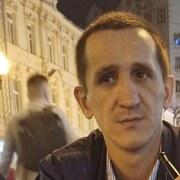 Евгений 37 лет (Весы) Дмитров