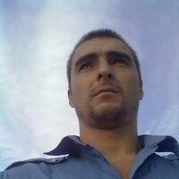 Игорь, 30 лет, Водолей, Одесса