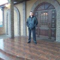 Виктор, 54 года, Козерог, Азов