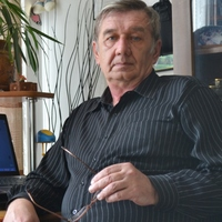 Сергей, 68 лет, Овен, Туапсе