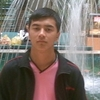 Мико, 30, г.Тараз (Джамбул)