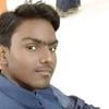 Rohit Raj, 17, г.Бихар