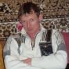 Иван, 43, г.Турку