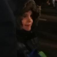 Виктор, 50 лет, Козерог, Москва