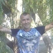 Игорь 56 Волгоград