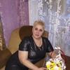 Люба Ниязова, 50, г.Боровичи