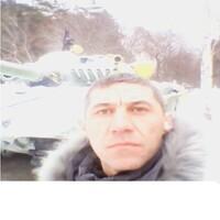 Владимир, 44 года, Рыбы, Екатеринбург