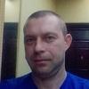 Жека, 38, г.Санкт-Петербург