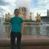 Сергей, 39, г.Саратов