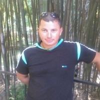 Юрий, 42 года, Рак, Краснокаменка