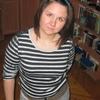 Катрин, 26, г.Красногорск