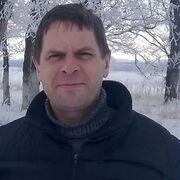 Знакомства в Кореневе с пользователем Александр 49 лет (Козерог)