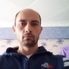 Maksim, 30, Krasnokamensk