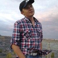 дАНИЛ, 34 года, Рыбы, Сургут