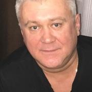 Игорь 51 год (Стрелец) Воткинск
