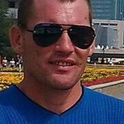 Ruslan 20 Вильнюс