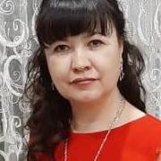 Марина 30 лет (Скорпион) Новокузнецк