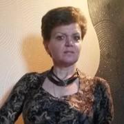 Елена 50 Рязань