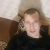 Rolands, 40, г.Рига
