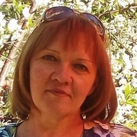 Татьяна, 62 года, Стрелец, Сергиев Посад