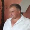 Володимир, 46, г.Львов