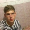 Владик, 18, г.Харьков