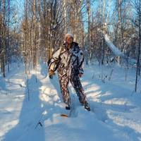 Александр, 57 лет, Лев, Новосибирск