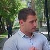 Антон, 27, г.Черноморск